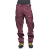 Houdini M's Ascent Guide Pant optical red